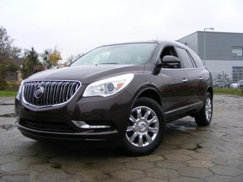 buick-enclave-awd-2015[3]